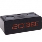 images/v/Oregon-Alarm-Clock-Radio-Hiden-HD-Spy-Camera-1.jpg