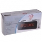 images/v/Oregon-Alarm-Clock-Radio-Hiden-HD-Spy-Camera-3.jpg