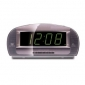 images/v/PHILIPS-Spy-Alarm-Clock-Radio-HD-Bedroom-Spy-Camera.jpg