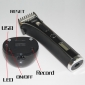 images/v/Paiter-trimmer-HD-Camera-User-Guide-1.jpg