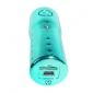 images/v/Personal Alarm Mini Digital Video Recorder Super Bright LED Light1.jpg