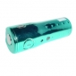 images/v/Personal Alarm Mini Digital Video Recorder Super Bright LED Light2.jpg