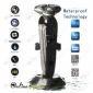 Philips Waterproof Technology HD Shaver Spy Camera For Bathroom