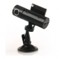 "BlackView Q7 IR Car Camcorder 2.0"" Vehicle Black Box Camera"