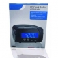 images/v/RCA-CD-Clock-Radio-Hidden-HD-Spy-Camera-1280X720-16GB-1.jpg