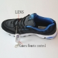 images/v/Shoes-Remote-Control-HD-Camera-User-Guide.jpg