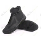 Slip Resistant Men's Sports shoes Hidden HD Spy Camera DVR 720P 16GB