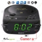 images/v/Sony Alarm Clock CD Radio  Hidden Spy HD Camera DVR 16GB  1280x720.jpg