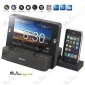images/v/Sony Multifunction Alarm Clock Radio Digital Photo Frame 720P HD Spy Camera DVR 16GB(Motion Detection).jpg