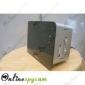 images/v/Sony-Alarm-Clock-Hidden-Pinhole-Spy-HD-Camera-DVR-1280x720.jpg
