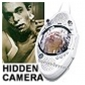 images/v/Splash Proof Shower Radio - Wireless Hidden Camera.jpg