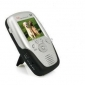 images/v/Spy Bag Camera with Wireless MP4 Player Receiver1.jpg