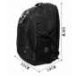 images/v/Spy Camera Laptop Backpack with a Hidden Camera.jpg