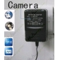 Spy Charger Hidden Remote Control HD Pinhole Spy Camera DVR 16GB