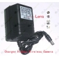 images/v/Spy Charger Wireless Camera - Hidden Wireless Camera 2.jpg