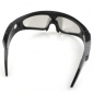 images/v/Spy Eyewear Sunglasses Camera 2.jpg