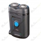 images/v/Spy Shaver Camera  16GB.jpg