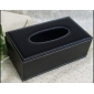 Toilet Spy Cam HD 1280x720 Spy Tissue Box Camera with 16GB Inter