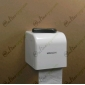 Spy Toilet Tissue Box Hidden HD Pinhole Spy Camera 16GB 1280x720