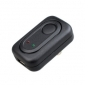 images/v/Spy Watch Camera DVR 2.jpg