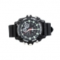 HD IR Night Vision Wristwatch Camera With 16GB Memory Spy Watch