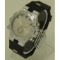 images/v/Spy Wristwatch Camera Hidden Spy Watch Camera.jpg