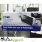 images/v/Spy-HD-Camera--Sony-Dream-Machine-Clock-Radio-1280X720-DVR-16GB.jpg