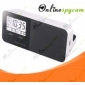 Spy HD Camera Dream Machine Clock Radio 1280X720 DVR 16GB
