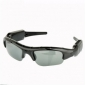 images/v/Sunglasses Spy Camera DVR 2.jpg