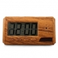 images/v/Surveillance clock SPY Camera.jpg
