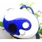 images/v/T2j8aGXg4XXXXXXXXX_!!108195690_jpg_310x310.jpg