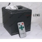 images/v/Tissue Box Covert Camera AV OUT 32GB 1280X720.jpg