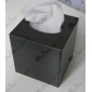 Tissue Box covert Camera Support SD card capacity up to 16GB