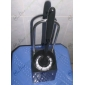 images/v/Toilet Brush HD 720P DVR  Spy Camera.jpg