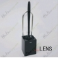 images/v/Toilet Brush Spy Camera 32GB Internal Memory 720P HD Bathroom Spy Camera DVR.jpg