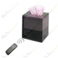 images/v/Toilet Roll Box covert Camera CCD 480 TVL 30FPS HR DVR Covert Spy Camera.jpg