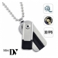 images/v/Ultra Compact Camcorder Necklace Camera 1.jpg