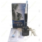 images/v/Ultrasonic Electric Toothbrush With Tips HD Spy Camera.jpg