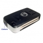 Car Key Style Mini Digital Video Recorder Pin Hole Color Camera