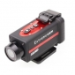 images/v/Waterproof 1080P HD Sports Action Camera 2.jpg