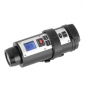 images/v/Waterproof 720P HD Sports Action Camera 3.jpg