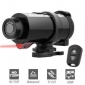 images/v/Waterproof 720P HD Sports Action Camera.jpg