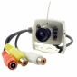 images/v/Wireless Amateur Spy Set Color Audio Camera 4.jpg