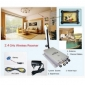images/v/Wireless Hidden Frame Cameras With Receiver 1.jpg
