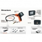 images/v/Wireless Inspection Camera kit2.jpg