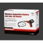 images/v/Wireless Inspection Camera kit3.jpg