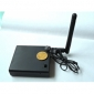 images/v/Wireless Spy Button Camera With Mini Lens 2.jpg