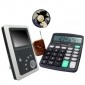 images/v/Wireless Spy Camera Electronics Calculator with Video Receiver 2.jpg