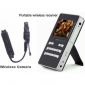 images/v/Wireless Spy Camera With Portable Receiver 002.jpg