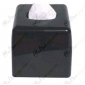 Wireless Tissue Box Hidden Spy Camera